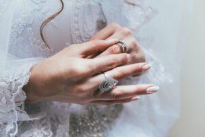 qudo jewellery